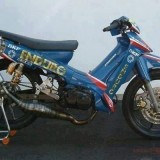 Modifikasi-motor-fiz-r-road-raced0f4b390efa7e433