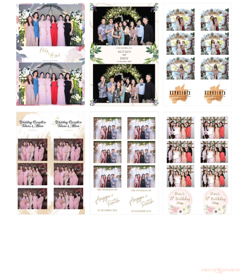 Contoh-aksesoris-photo-booth-tulisan-model-13b504d13a8228b13.png