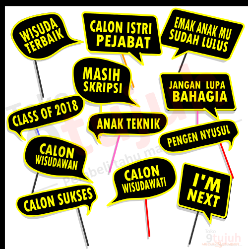 Contoh-aksesoris-photo-booth-tulisan-model-2765fcd7b5610f5b31.png