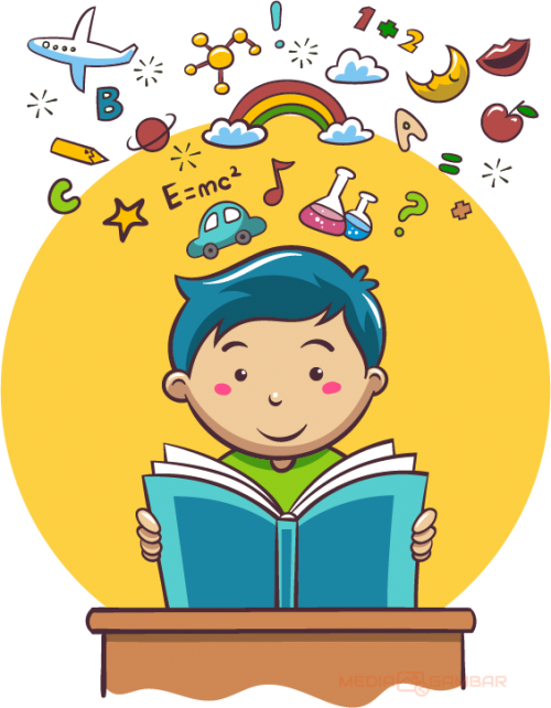 kisspng-poster-reading-cartoon-kid-illustration-book-5c0569aaef7346.68871582154385860298088ed0eb7a1339da64.png