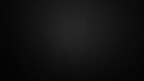 Black-Background-Collapsar-1080x1920041afbe9d7a80108.jpg
