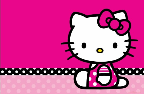 Background-Hello-Kitty-Pink-7be2930a62ca578de.jpg