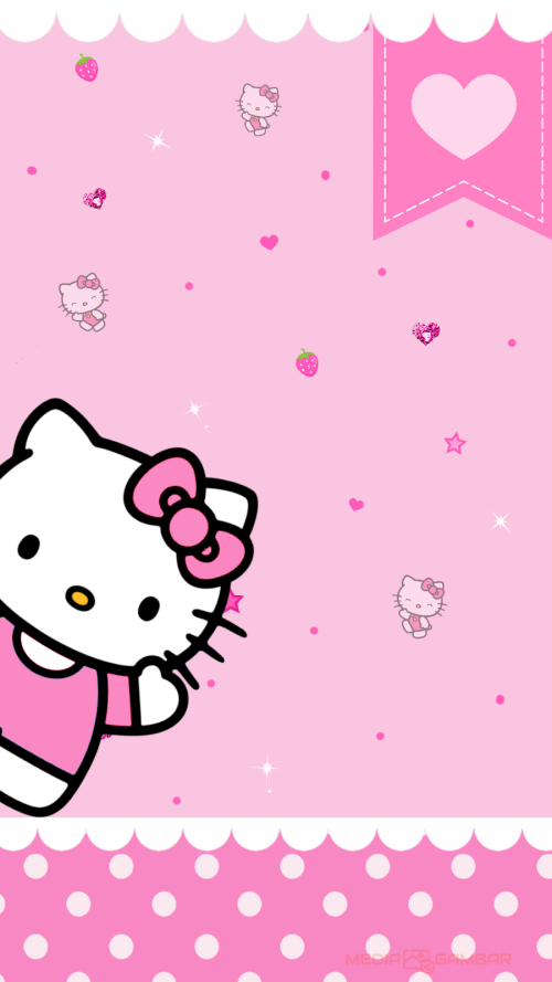 Background-Hello-Kitty-Pink69f229021040838e.png