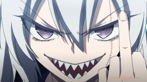 Anime-Middle-Finger-8eb13cf0b0eb8d367.png