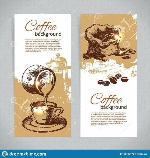 Background-Banner-Cafe-3d61ad0db909f0a77.jpg