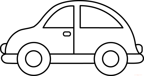 Car-Black-And-White-21c3dc385acee72aa.png