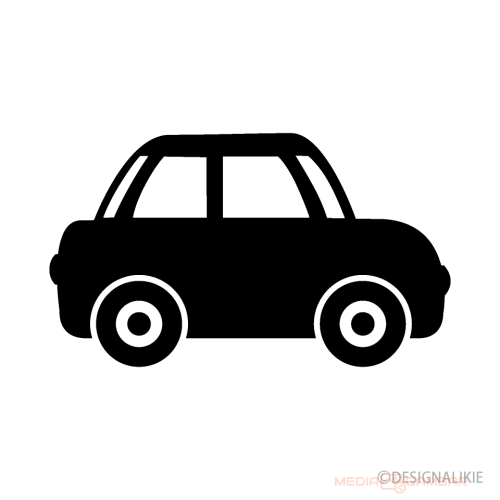 Car-Black-And-White-35d7259ed1fb617d4.png