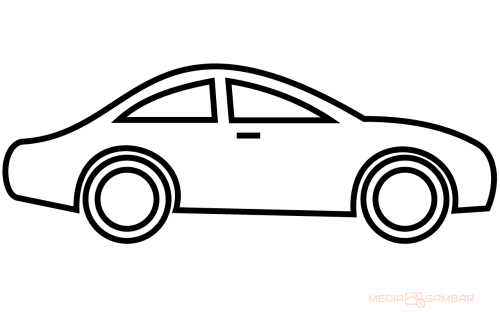 Car-Black-And-Whitef39cd5b630d0e1fb.png