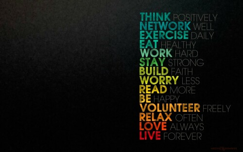Motivation-Quote-Wallpaper-4ad0115fe5a2bce3a.jpg