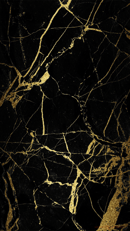 Black-And-Gold-Marble-21cd58779c488801b.png