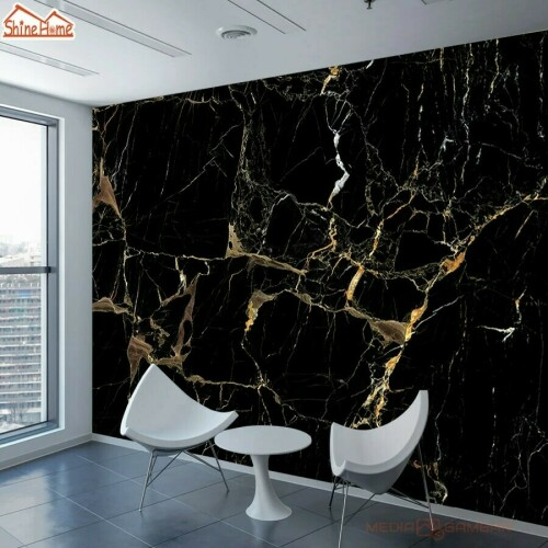 Black-And-Gold-Marble-50d0444c1931c6114.jpg