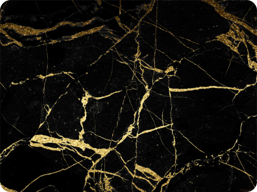 Black-And-Gold-Marble-60199014472b40f17.png